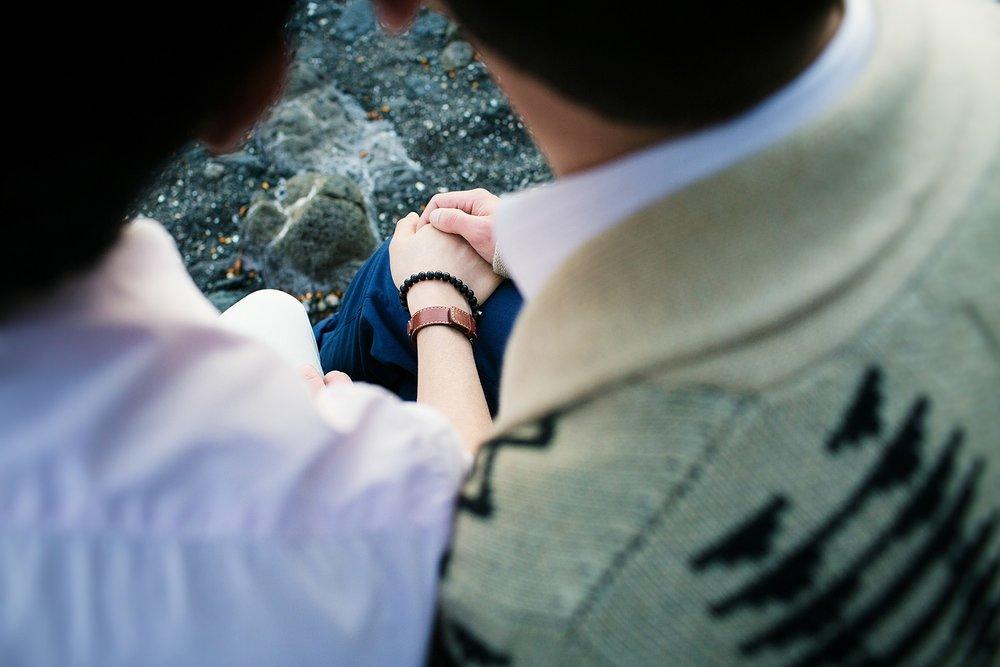 gay wedding photography melbourne.jpg