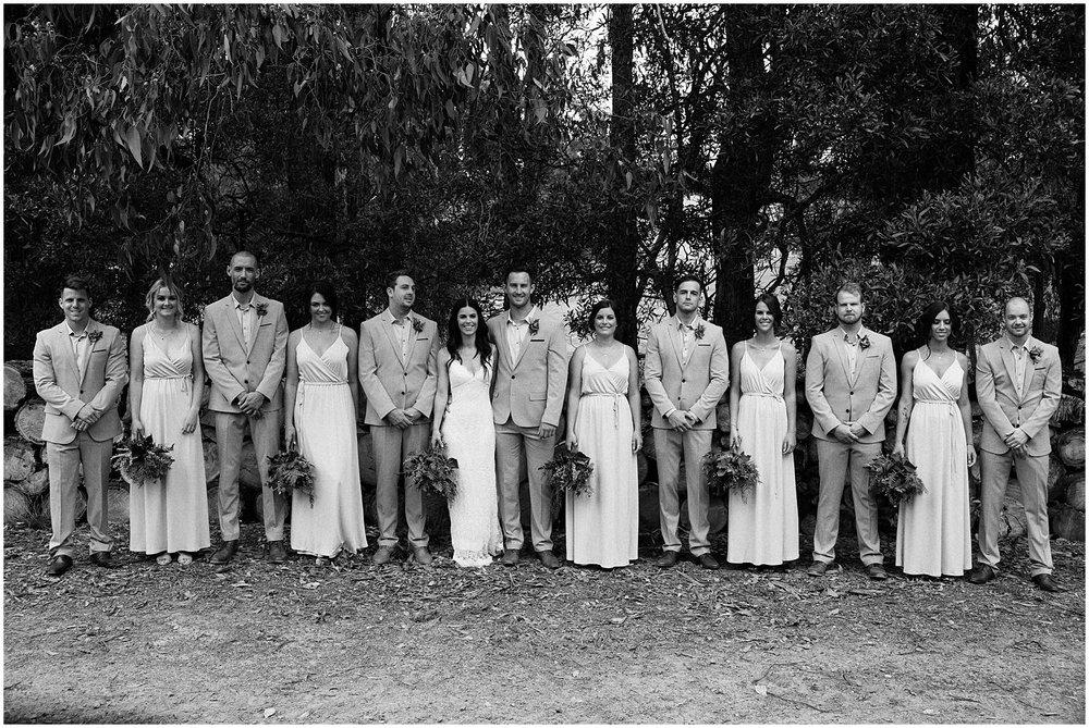 gum gully farm wedding   036.jpg