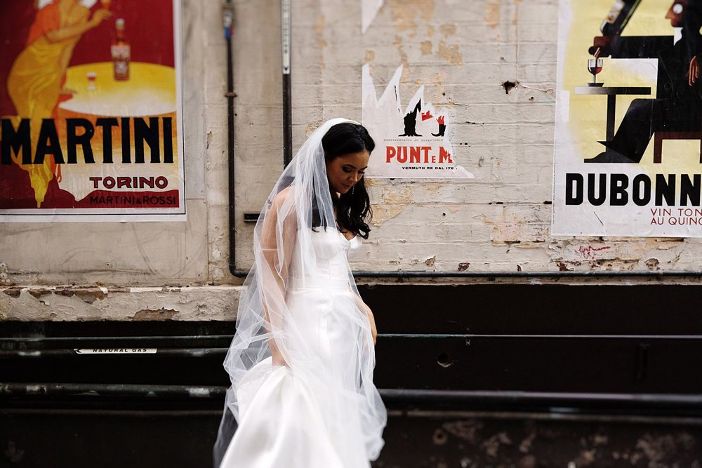 industrial wedding photography.jpg