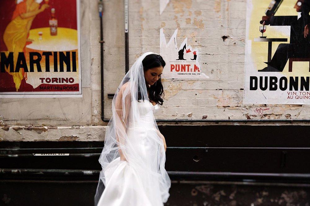 industrial wedding photography.jpg