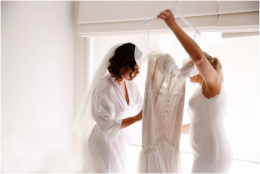 010 elegent wedding photography melbourne .jpg