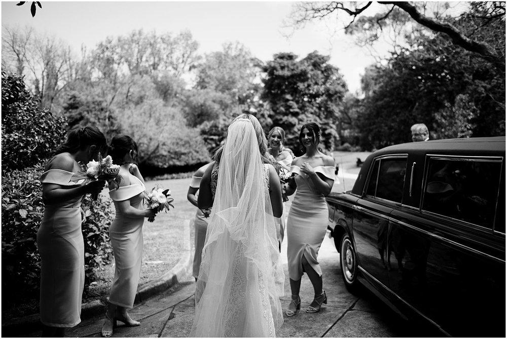 032  abbotsford convent wedding.jpg
