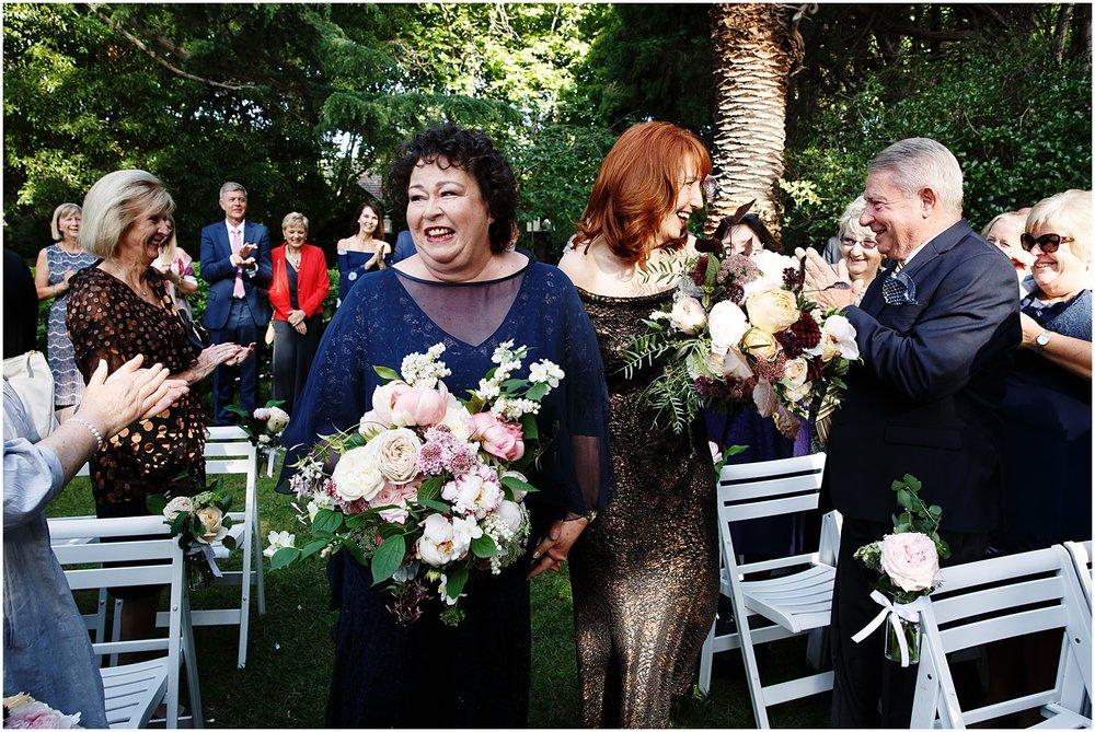 037  the gables wedding photography .jpg