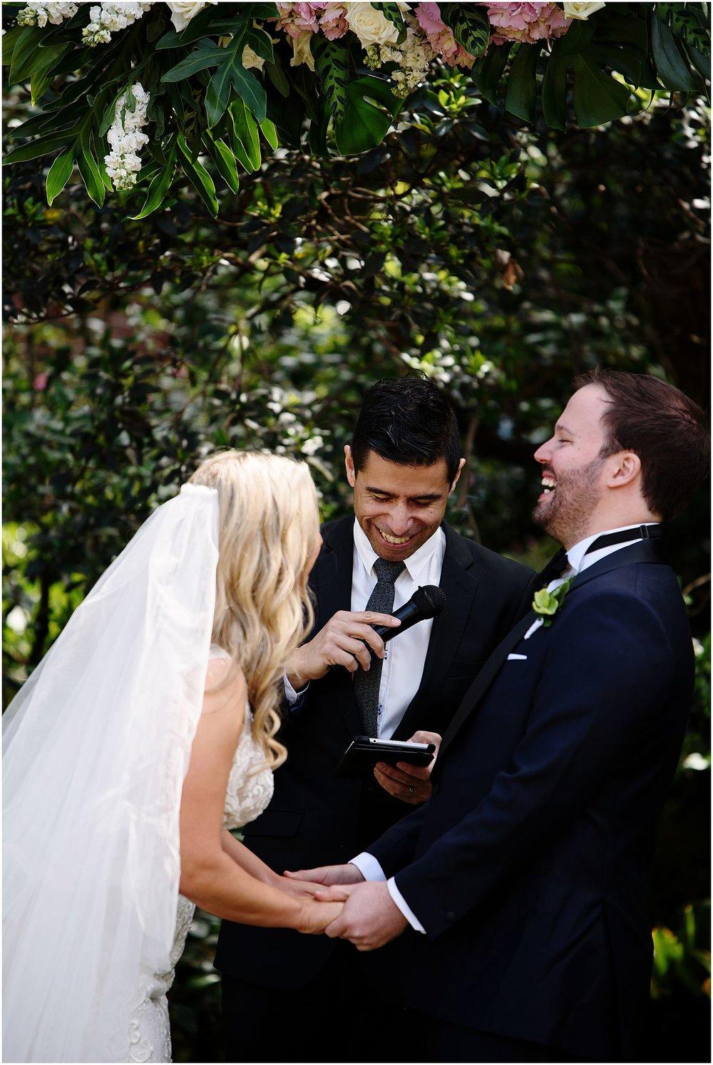 039  abbotsford convent wedding.jpg