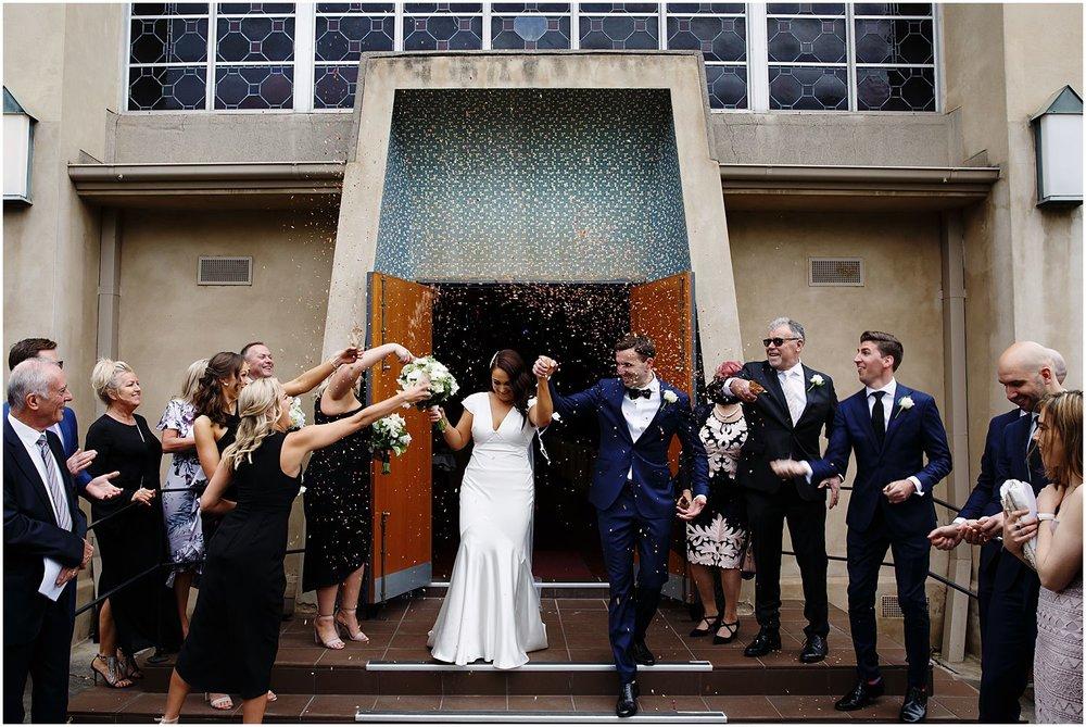 046 romantic wedding photograhy melbourne.jpg