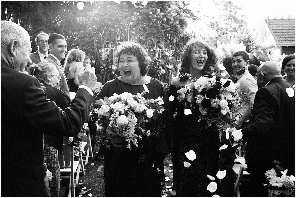 047  the gables wedding photography .jpg