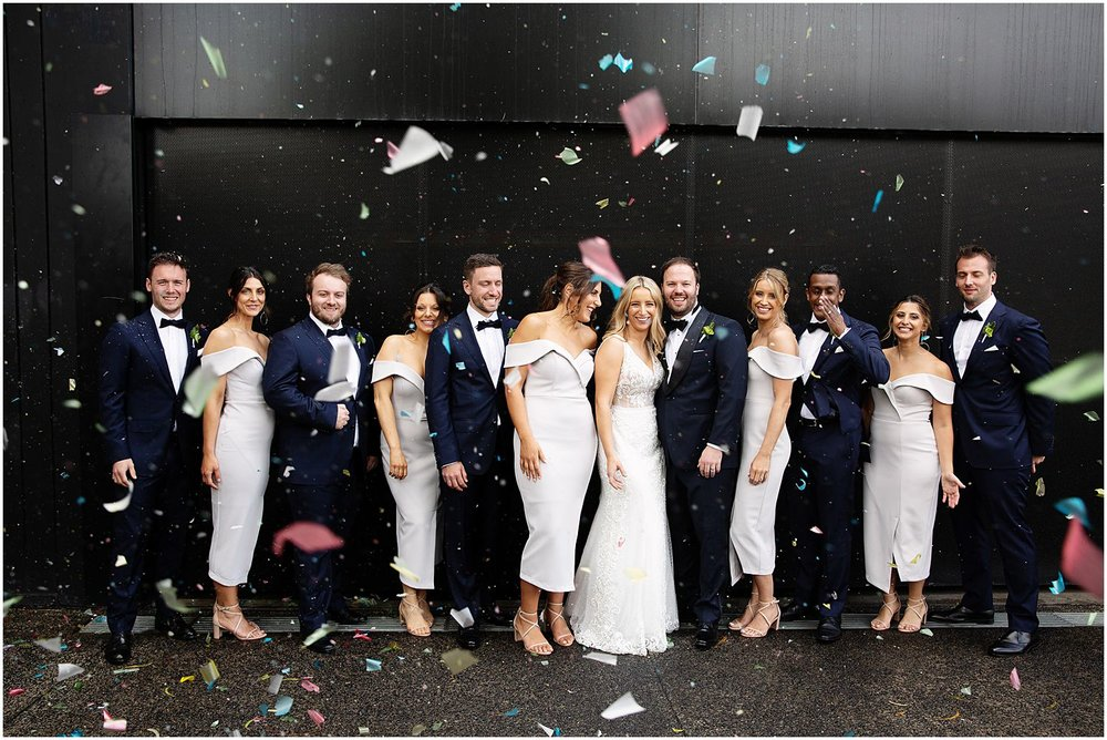 049  modern wedding photography melbourne.jpg