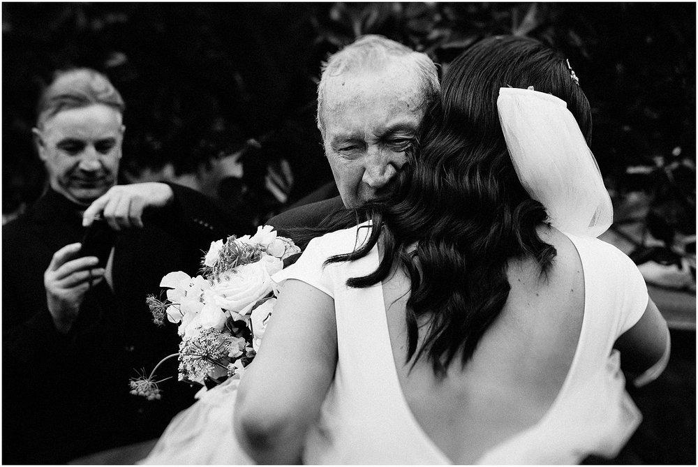051 romantic wedding photograhy melbourne.jpg