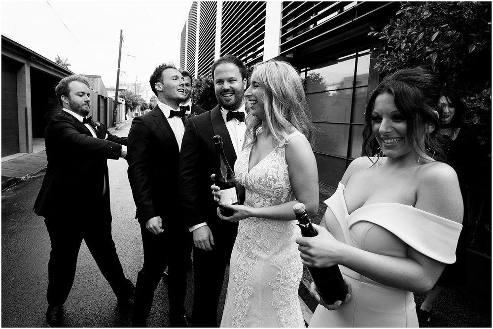 053  modern wedding photography melbourne.jpg