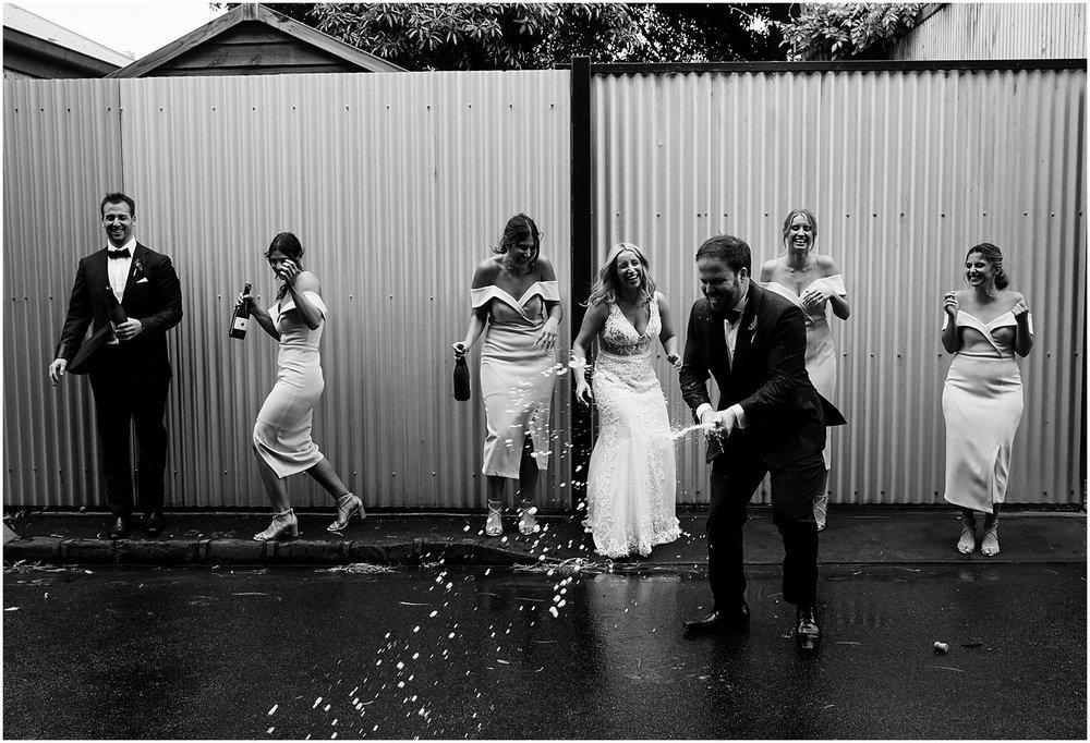 055  modern wedding photography melbourne.jpg