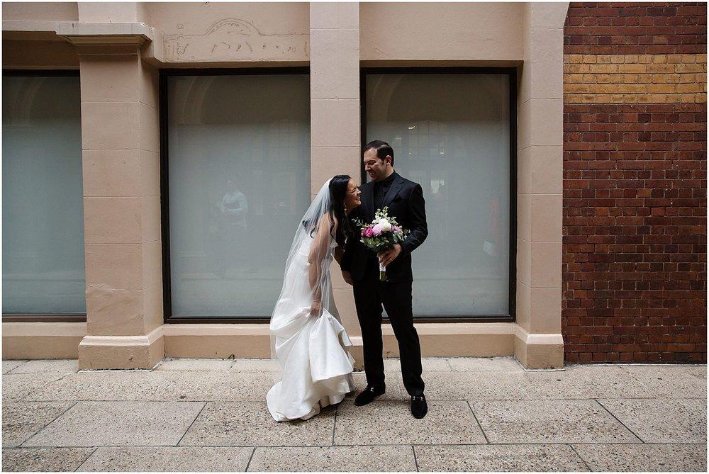 056 modern wedding photography melbourne.jpg