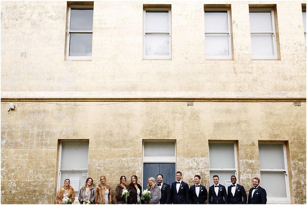 057  abbotsford convent wedding.jpg