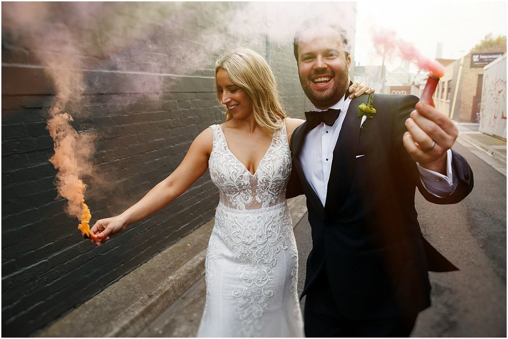 065  glasshaus wedding photography.jpg