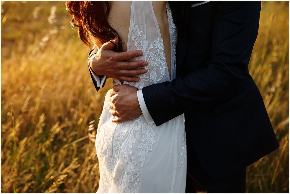 076 vue on halcyon wedding photography .jpg