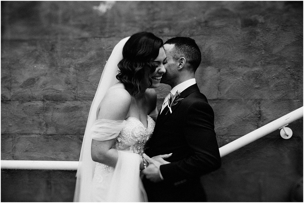 084 elegent wedding photography melbourne .jpg