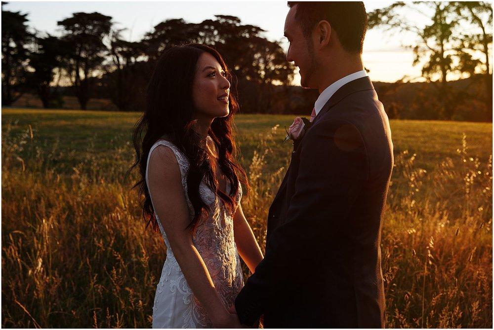 093 vue on halcyon wedding photography .jpg