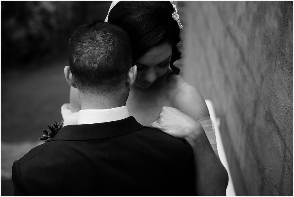 096 elegent wedding photography melbourne .jpg