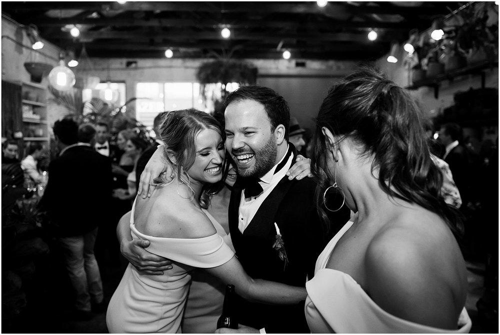 102  glasshaus wedding photography.jpg