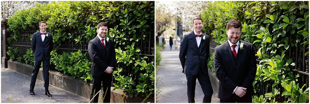 same sex wedding photography melbourne 022.jpg