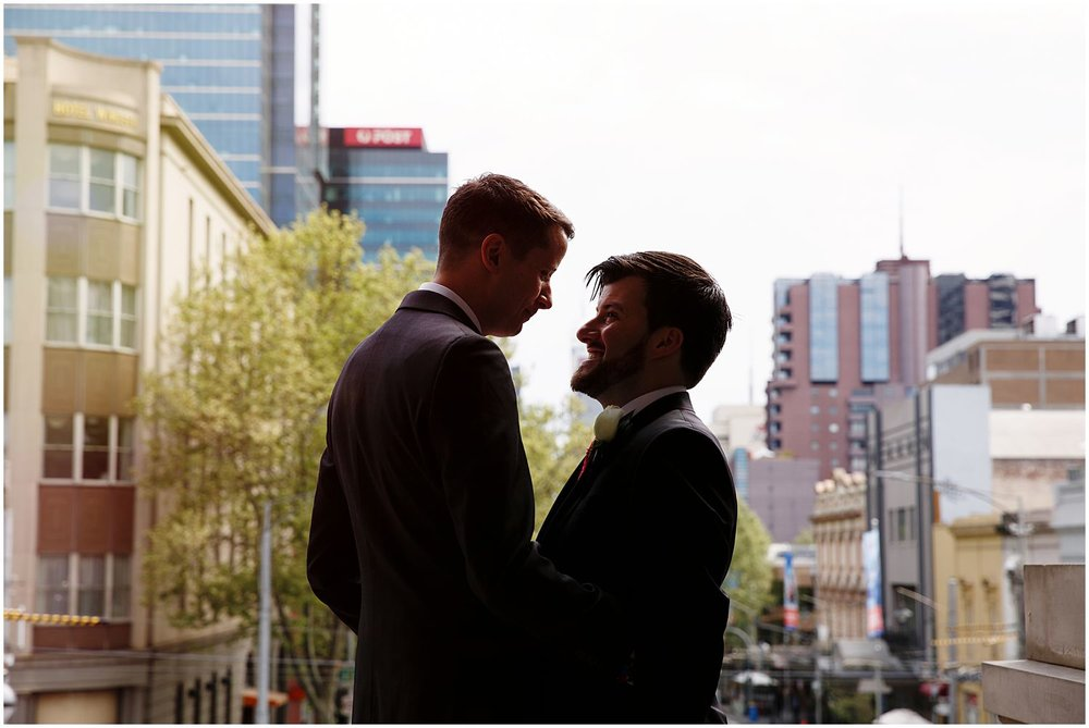 same sex wedding photography melbourne 028.jpg