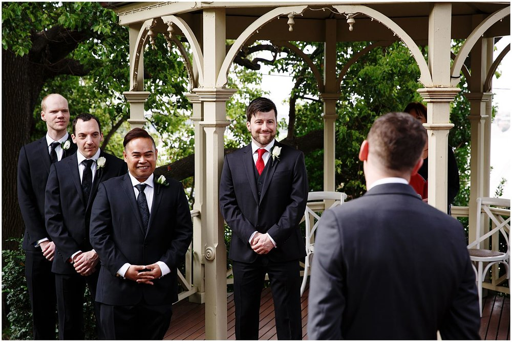 same sex wedding photography melbourne 047.jpg