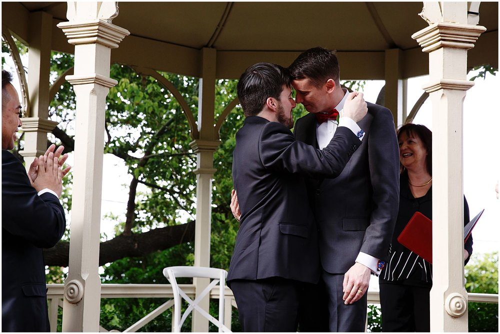 same sex wedding photography melbourne 052.jpg