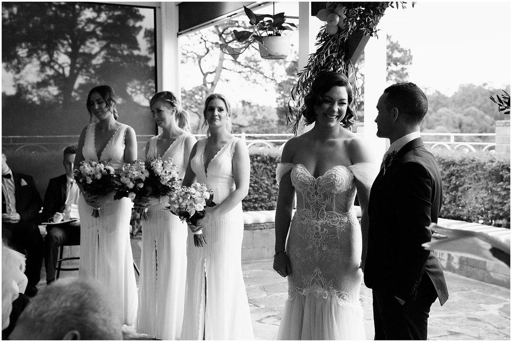 farm vigano wedding 036.jpg