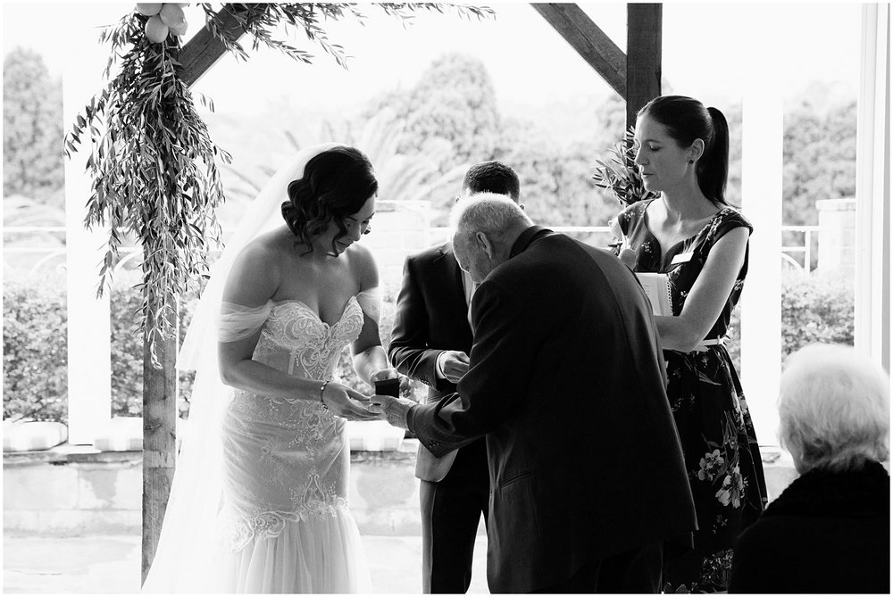 farm vigano wedding 041.jpg