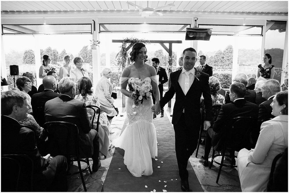 farm vigano wedding 043.jpg