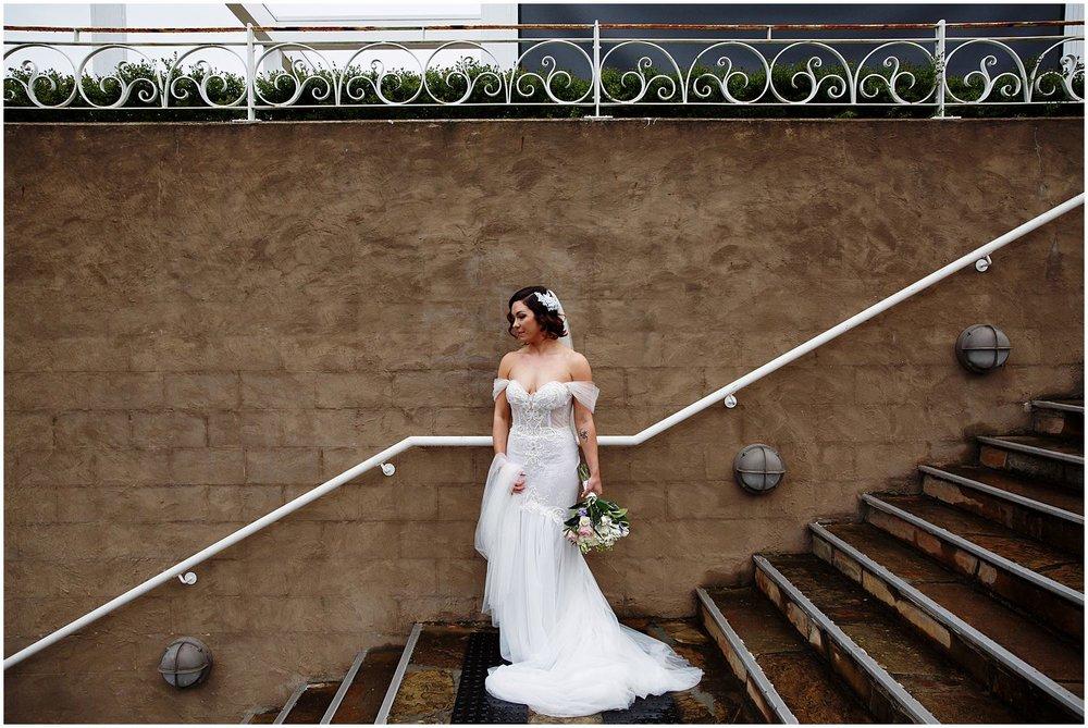 farm vigano wedding 050.jpg