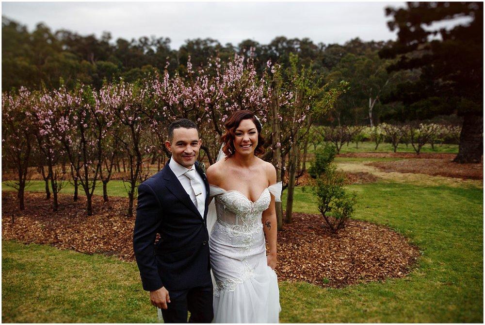 farm vigano wedding 052.jpg