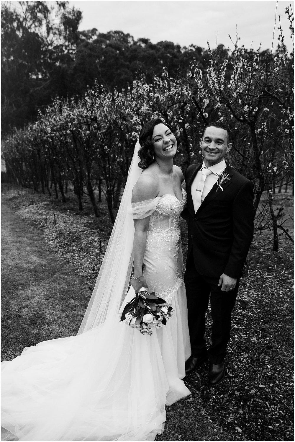 farm vigano wedding 051.jpg