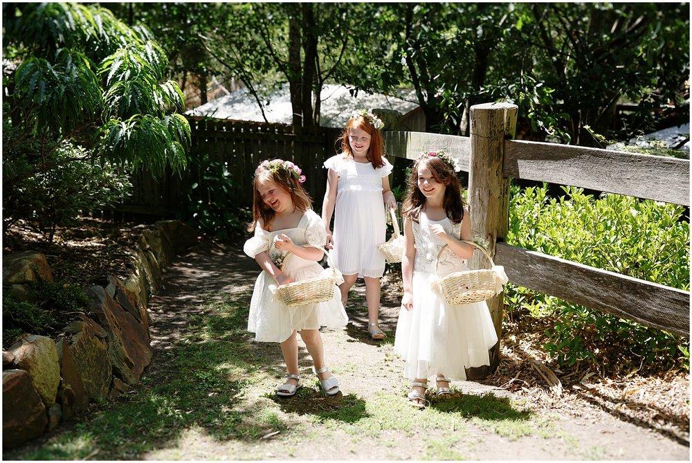 Gum Gully Farm Wedding 008.jpg