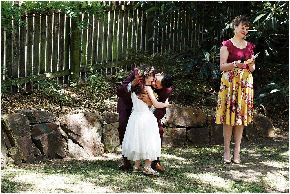 Gum Gully Farm Wedding 009.jpg