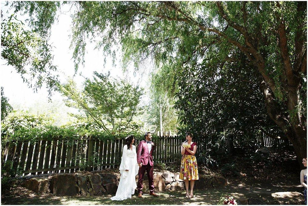 Gum Gully Farm Wedding 010.jpg