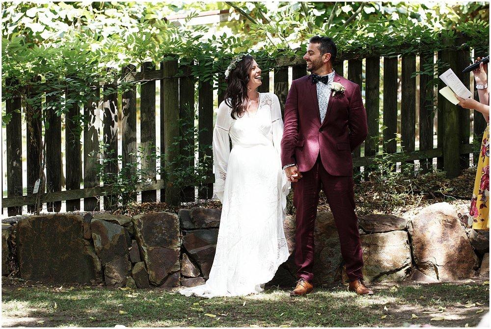Gum Gully Farm Wedding 012.jpg