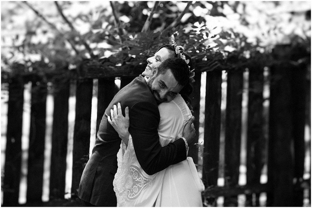 Gum Gully Farm Wedding 014.jpg