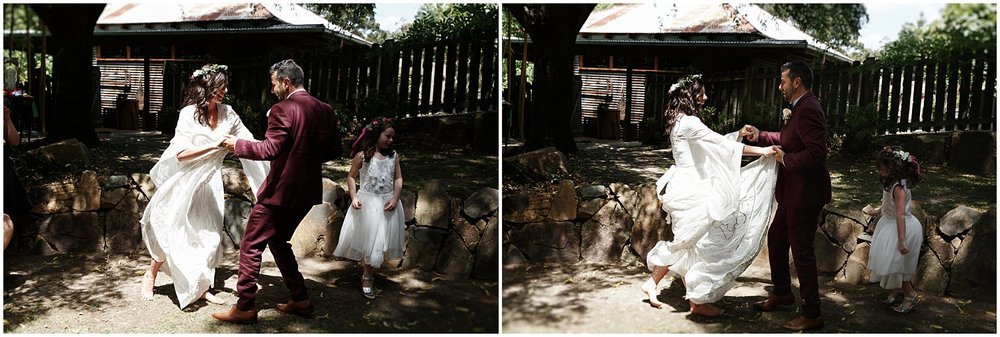 Gum Gully Farm Wedding 015.jpg