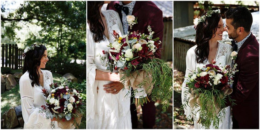 Gum Gully Farm Wedding 017.jpg