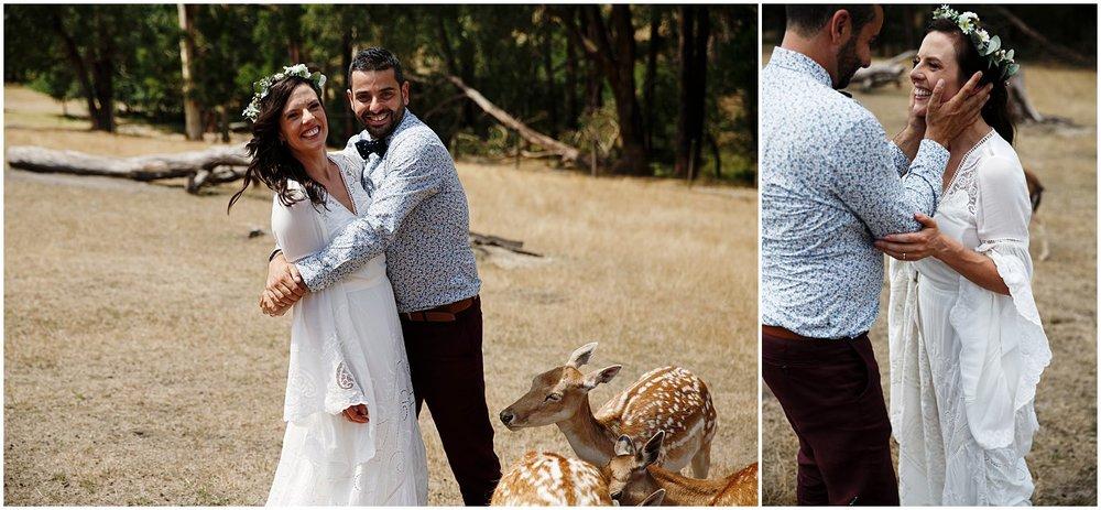 Gum Gully Farm Wedding 019.jpg
