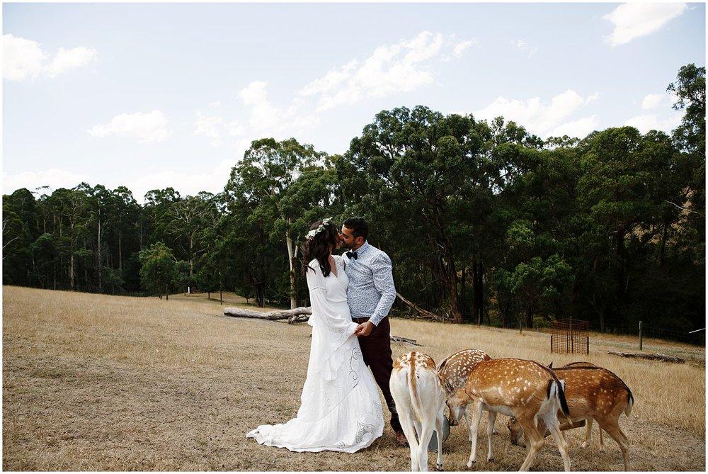 Gum Gully Farm Wedding 020.jpg
