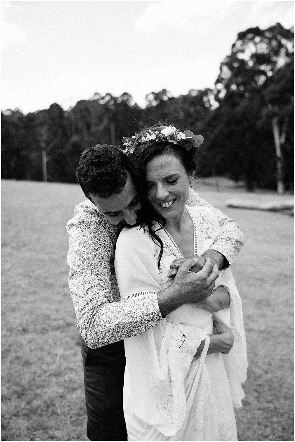 Gum Gully Farm Wedding 021.jpg