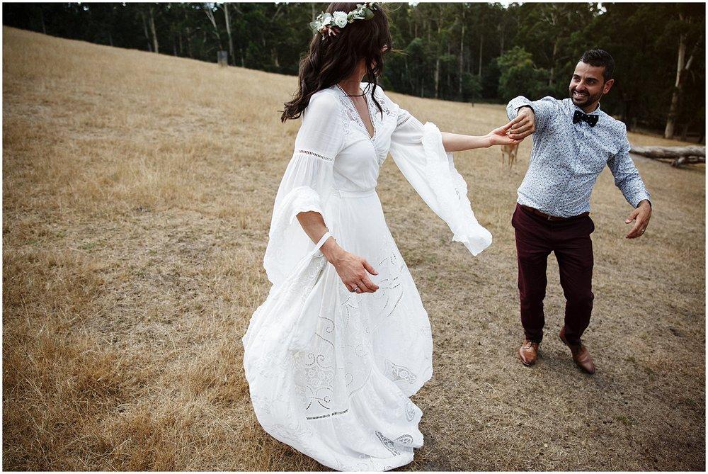 Gum Gully Farm Wedding 022.jpg