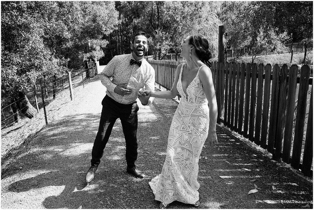 Gum Gully Farm Wedding 024.jpg