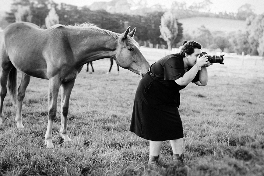 natural wedding photography melbourne.jpg