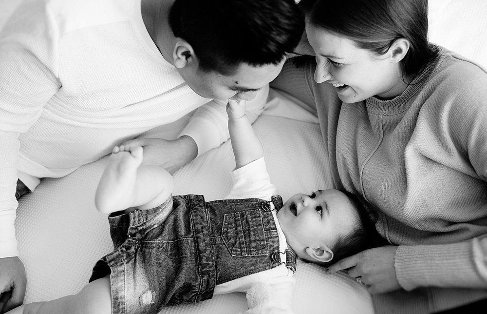 natural lifestyle family photographer melbourne