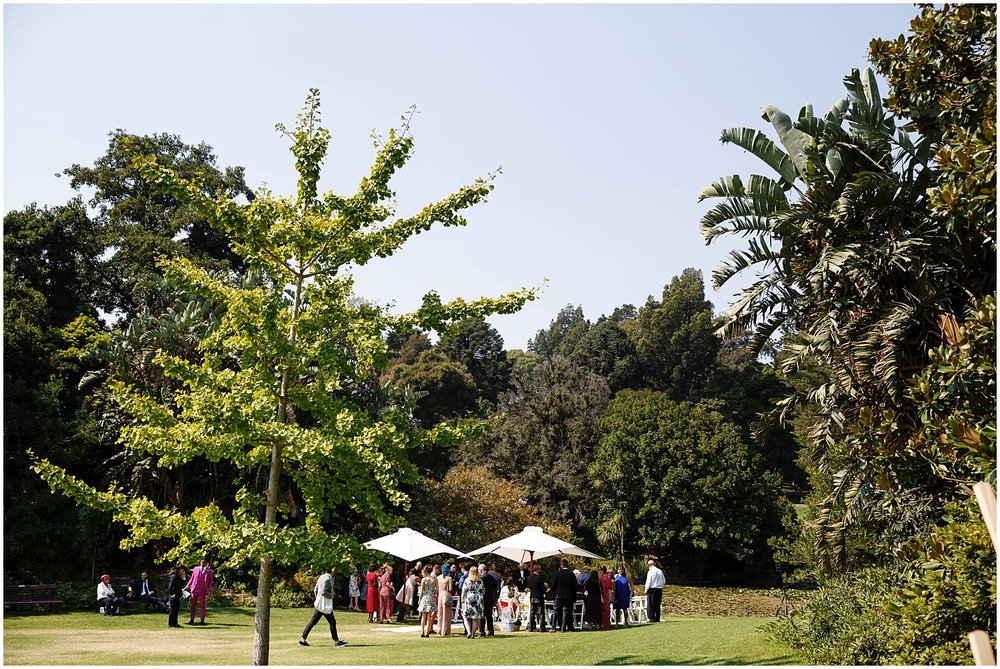 NGV botanical gardens wedding melbourne 029.jpg