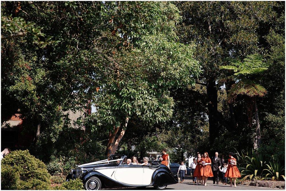 NGV botanical gardens wedding melbourne 032.jpg