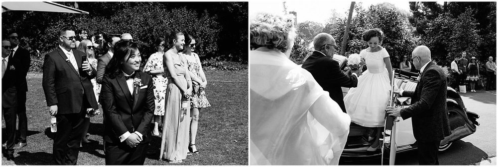 NGV botanical gardens wedding melbourne 036.jpg