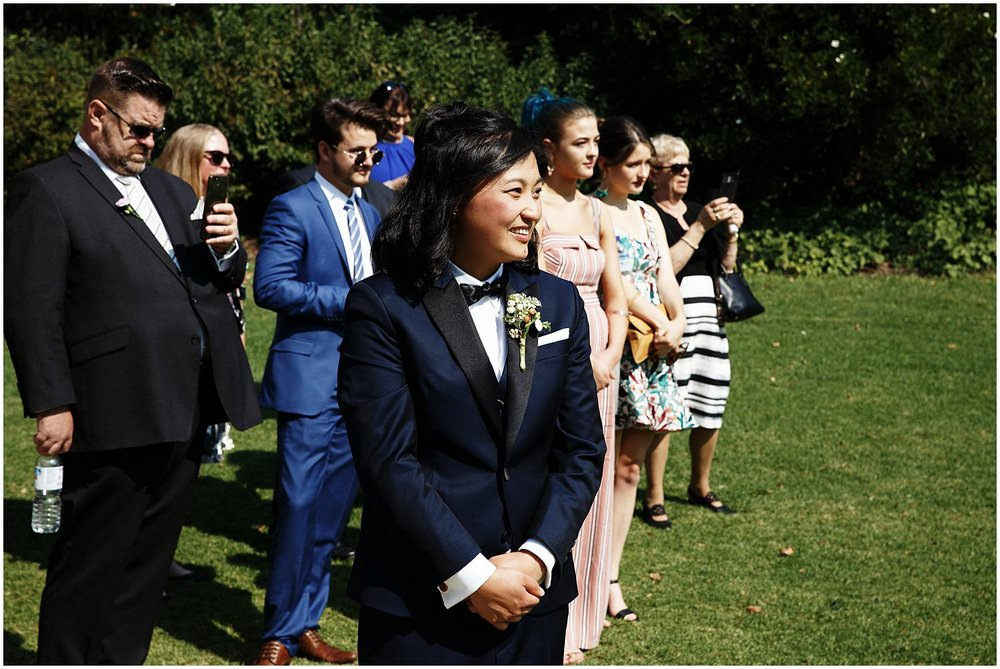 NGV botanical gardens wedding melbourne 038.jpg